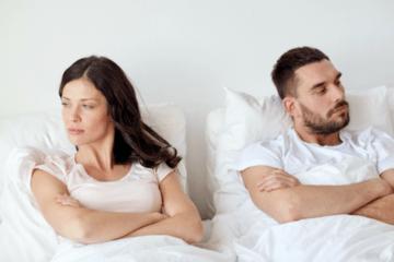 Adwokat do rozwodu