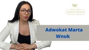 Najlepszy Adwokat